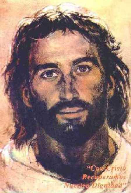 Resultado de imagen de misión diocesana